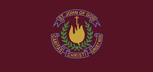 St John of God School Sports Day 2021